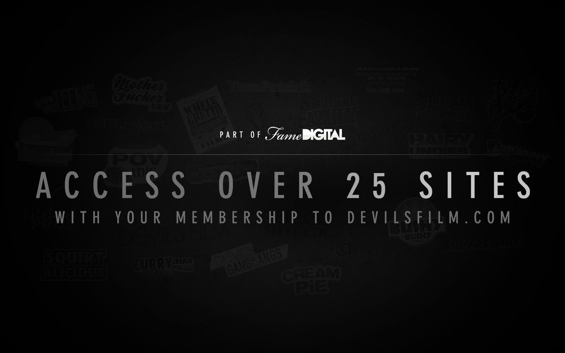 Devils Films
